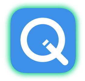 Rauchfrei App - Quit Now