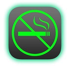 Rauchfrei App Rauchfrei Pro