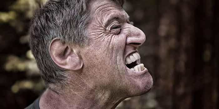 Nikotinabusus Symptome - So erkennst Du sie