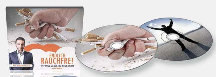 Nichtraucher Ressourcen - Endlich rauchfrei Nichtraucher Ressourcen - Endlich rauchfrei