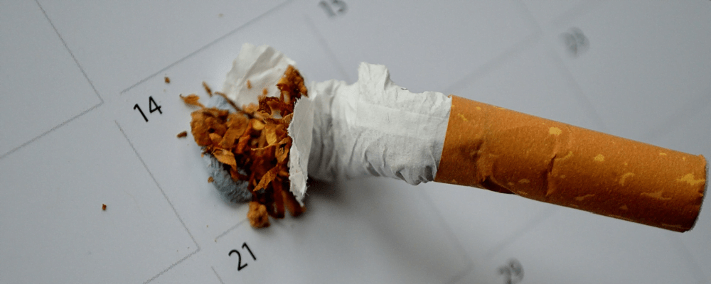 NichtraucherHelden.de